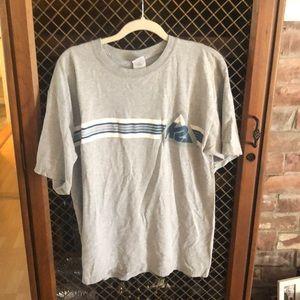 K2 bike shirt